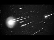 mars_meteors3_pr