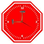 Stopping Time (2)