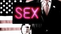 sex-and-politicsa